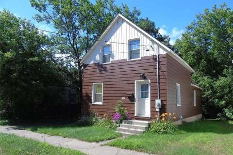 House for sale at 514 Moffat St Pembroke Ontario - MLS: 1201407