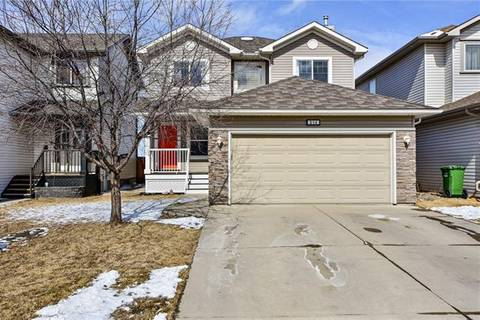 House for sale at 514 Stonegate Rd Northwest Airdrie Alberta - MLS: C4292797
