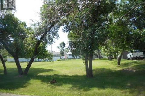 Residential property for sale at 514 Tavistock Ave Torquay Saskatchewan - MLS: SK737854