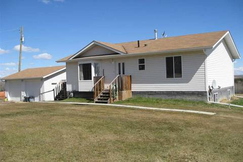 House for sale at 51417 Rge Rd Rural Parkland County Alberta - MLS: E4153059