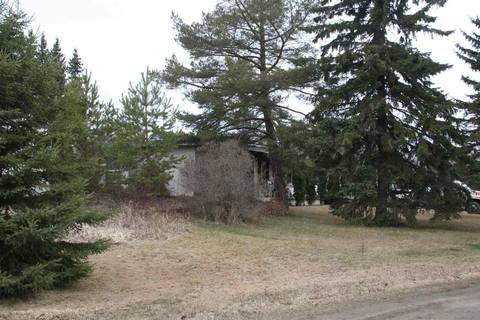 House for sale at 51418 Hghway  Rural Parkland County Alberta - MLS: E4153452