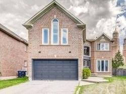 House for sale at 5142 Buttermill Ct Mississauga Ontario - MLS: W4568235