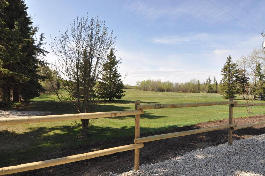 Home for sale at 51426 Rge Rd Rural Parkland County Alberta - MLS: E4157796