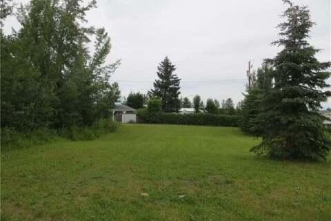 Home for sale at 5145 52 Street Crescent Caroline Alberta - MLS: CA0137381
