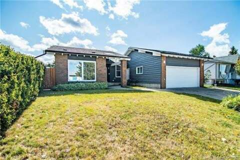 House for sale at 5148 35 St Innisfail Alberta - MLS: A1040556