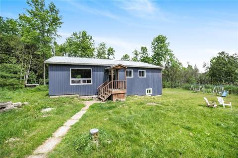 House for sale at 5148 511 Rd Lanark Ontario - MLS: 1155517