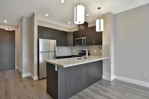 Apartment for rent at 101 Locke St Unit 515 Hamilton Ontario - MLS: X4953221