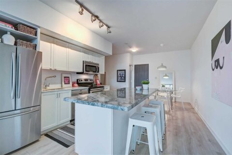 Condo for sale at 103 The Queensway Ave Unit 515 Toronto Ontario - MLS: W4965147