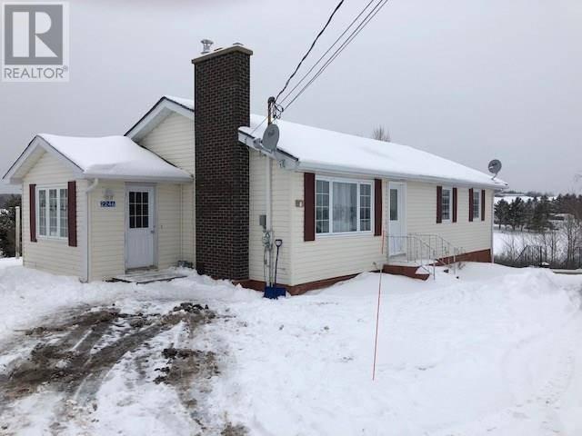 Townhouse for sale at 2246 Route 515 Rte Unit 515 Ste. Marie-de-kent New Brunswick - MLS: M126943