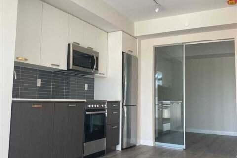 Apartment for rent at 2301 Danforth Ave Unit 515 Toronto Ontario - MLS: E4835988
