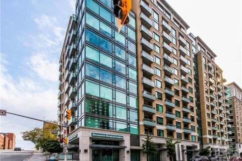 Condo for sale at 238 Besserer St Unit 515 Ottawa Ontario - MLS: 1215204
