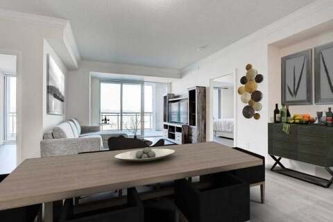 Condo for sale at 25 Baker Hill Blvd Unit 515 Whitchurch-stouffville Ontario - MLS: N4934895