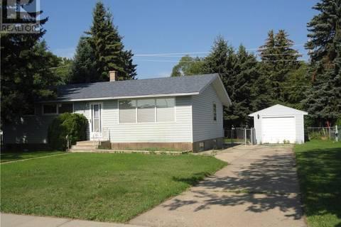 House for sale at 515 3 St E Brooks Alberta - MLS: sc0166034