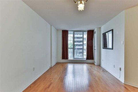 Apartment for rent at 300 Balliol St Unit 515 Toronto Ontario - MLS: C5002626