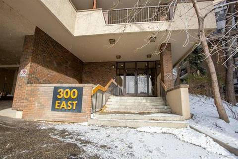 Condo for sale at 300 Meredith Rd Northeast Unit 515 Calgary Alberta - MLS: C4285320