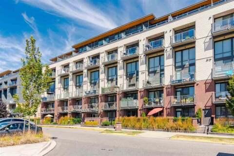 Condo for sale at 3080 Gladwin Rd Unit 515 Abbotsford British Columbia - MLS: R2480675