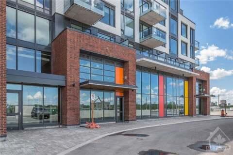 Condo for sale at 320 Miwate Pt Unit 515 Ottawa Ontario - MLS: 1215431