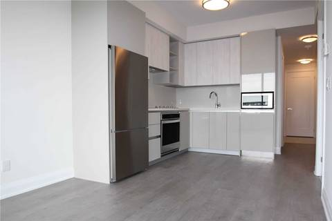 Apartment for rent at 398 Highway 7 Rd Unit 515 Richmond Hill Ontario - MLS: N4638277