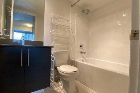 Apartment for rent at 400 Adelaide St Unit 515 Toronto Ontario - MLS: C4961253