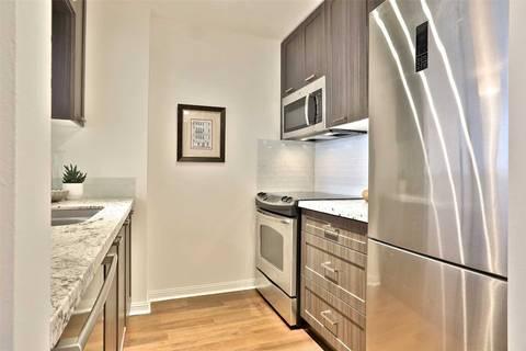 Condo for sale at 5 Rosehill Ave Unit 515 Toronto Ontario - MLS: C4421884