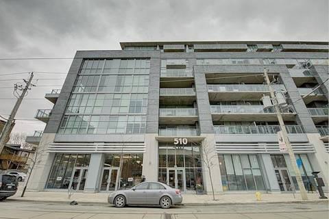 515 - 510 King Street, Toronto | Image 1