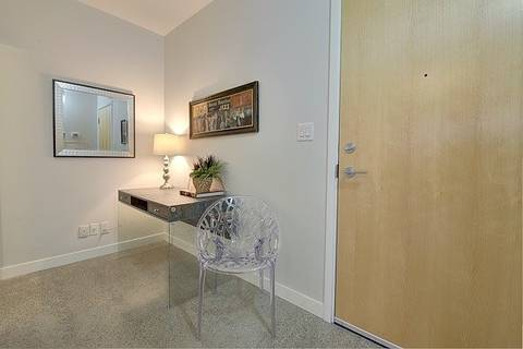 Apartment for rent at 510 King St Unit 515 Toronto Ontario - MLS: C4626748