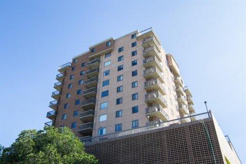 Condo for sale at 515 6 St S Lethbridge Alberta - MLS: A1031911