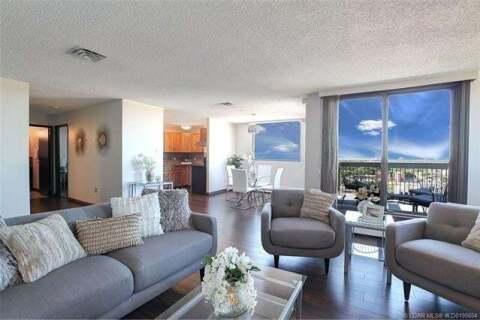 Condo for sale at 515 6 St S Lethbridge Alberta - MLS: LD0190604