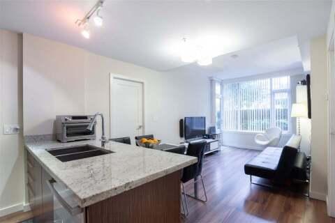 Condo for sale at 8633 Capstan Wy Unit 515 Richmond British Columbia - MLS: R2472828
