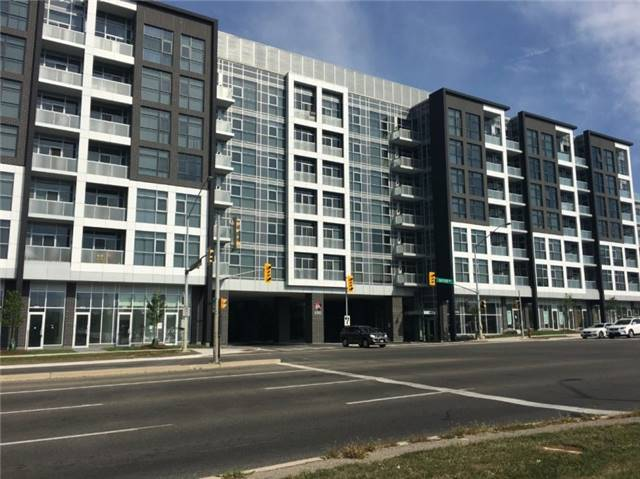 For Rent: 515 - 8763 Bayview Avenue, Richmond Hill, ON | 1 Bed, 1 Bath Condo for $1,700. See 12 photos!
