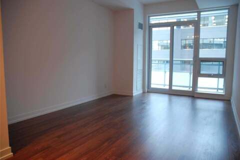 Apartment for rent at 89 Dunfield Ave Unit 515 Toronto Ontario - MLS: C4797262