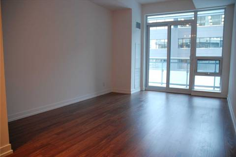 Apartment for rent at 89 Dunfield Ave Unit 515 Toronto Ontario - MLS: C4428751