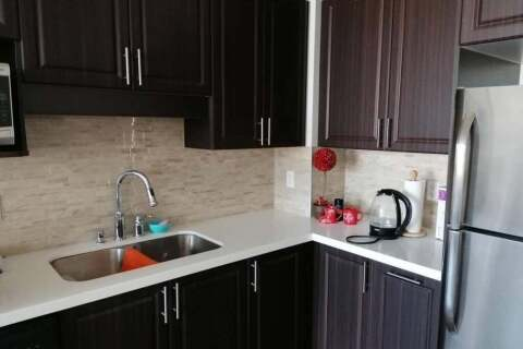 Condo for sale at 89 South Town Centre Blvd Unit 515 Markham Ontario - MLS: N4915949