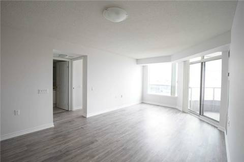 Apartment for rent at 9015 Leslie St Unit 515 Richmond Hill Ontario - MLS: N4600083
