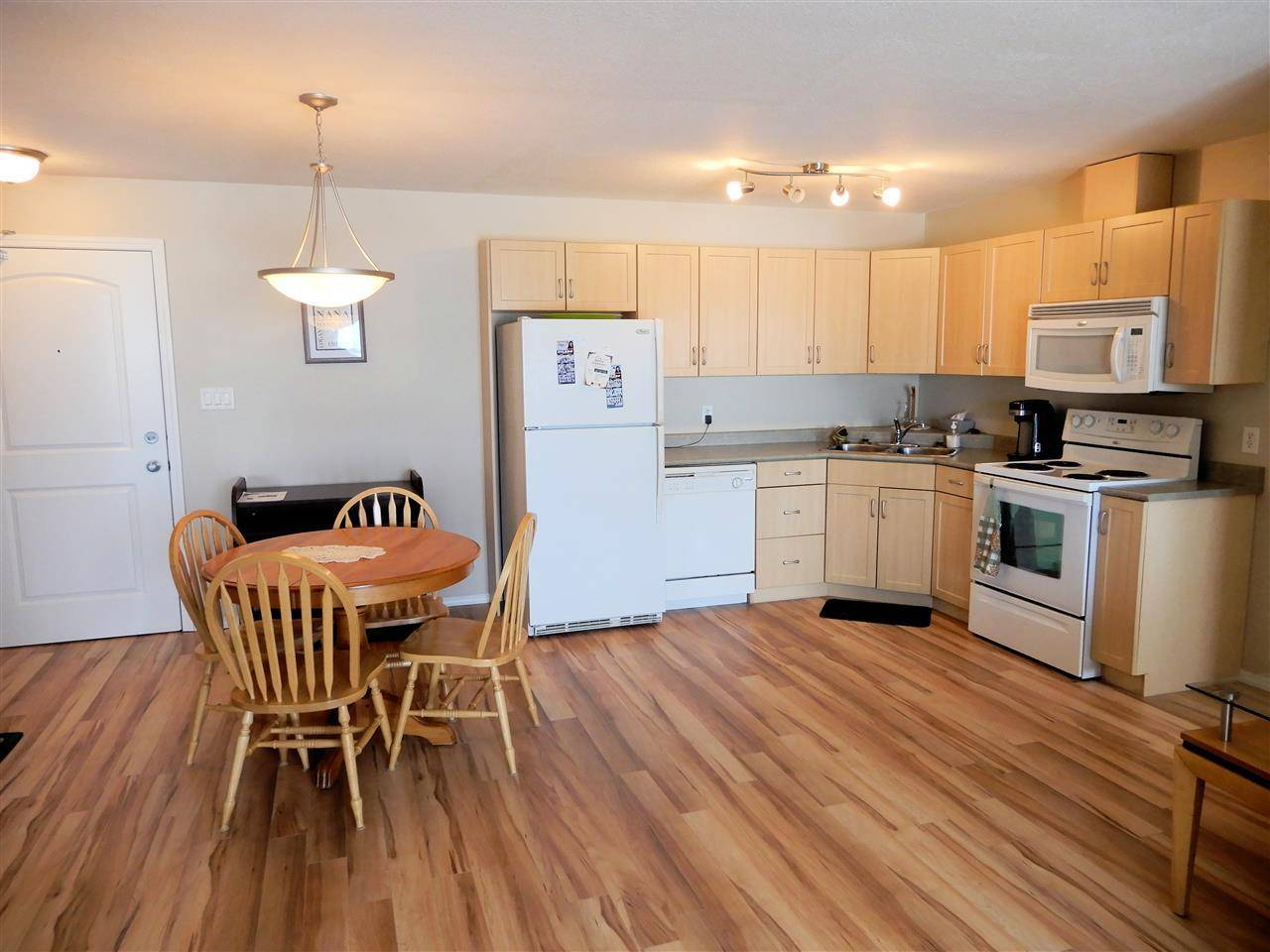 Condo for sale at 9910 107 St Unit 515 Morinville Alberta - MLS: E4190789