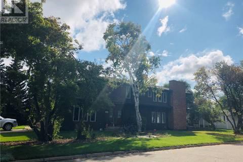 House for sale at 515 Dennis St Esterhazy Saskatchewan - MLS: SK768129