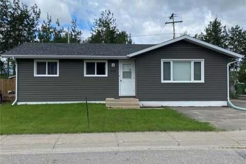 House for sale at 515 Diefenbaker Cres La Ronge Saskatchewan - MLS: SK804329