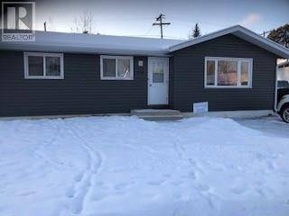 House for sale at 515 Diefenbaker Cres La Ronge Saskatchewan - MLS: SK768180