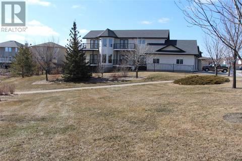 House for sale at 515 Greaves Ln Saskatoon Saskatchewan - MLS: SK770516