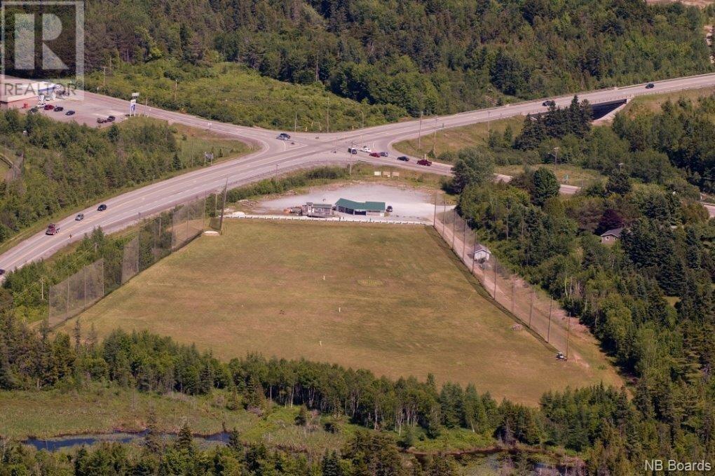 Home for sale at 515 Hampton Rd Quispamsis New Brunswick - MLS: NB051660