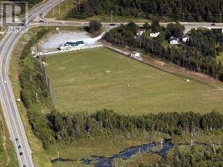 Residential property for sale at 515 Hampton Rd Quispamsis New Brunswick - MLS: NB010696