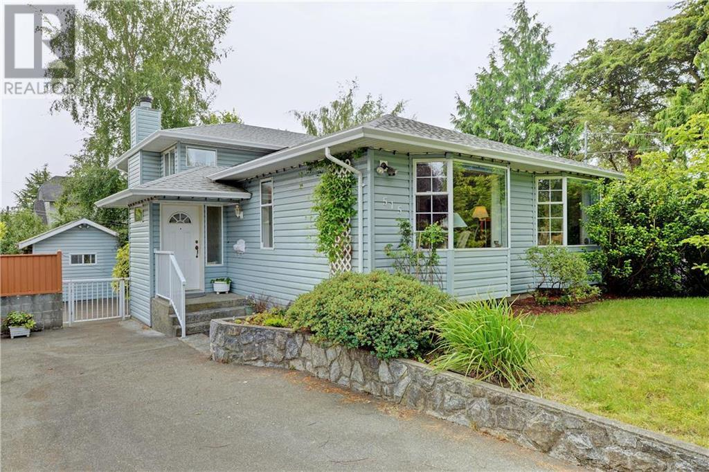 Removed: 515 Joffre Street, Victoria, BC - Removed on 2018-09-24 17:54:01