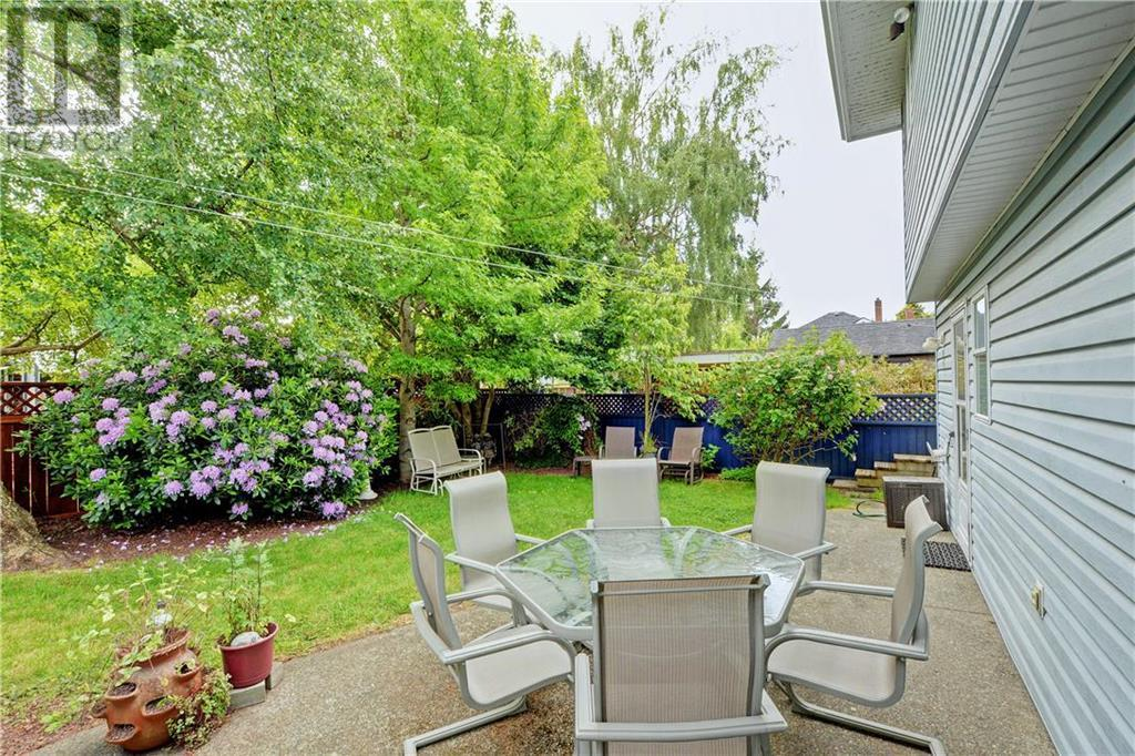 For Sale: 515 Joffre Street, Victoria, BC | 2 Bed, 2 Bath House for $705,000. See 19 photos!