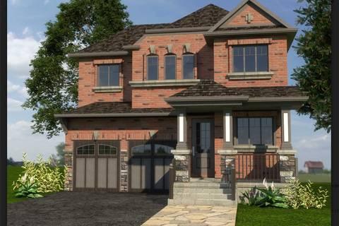 515 King Avenue, Clarington | Image 1