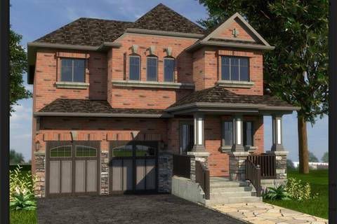 515 King Avenue, Clarington | Image 2