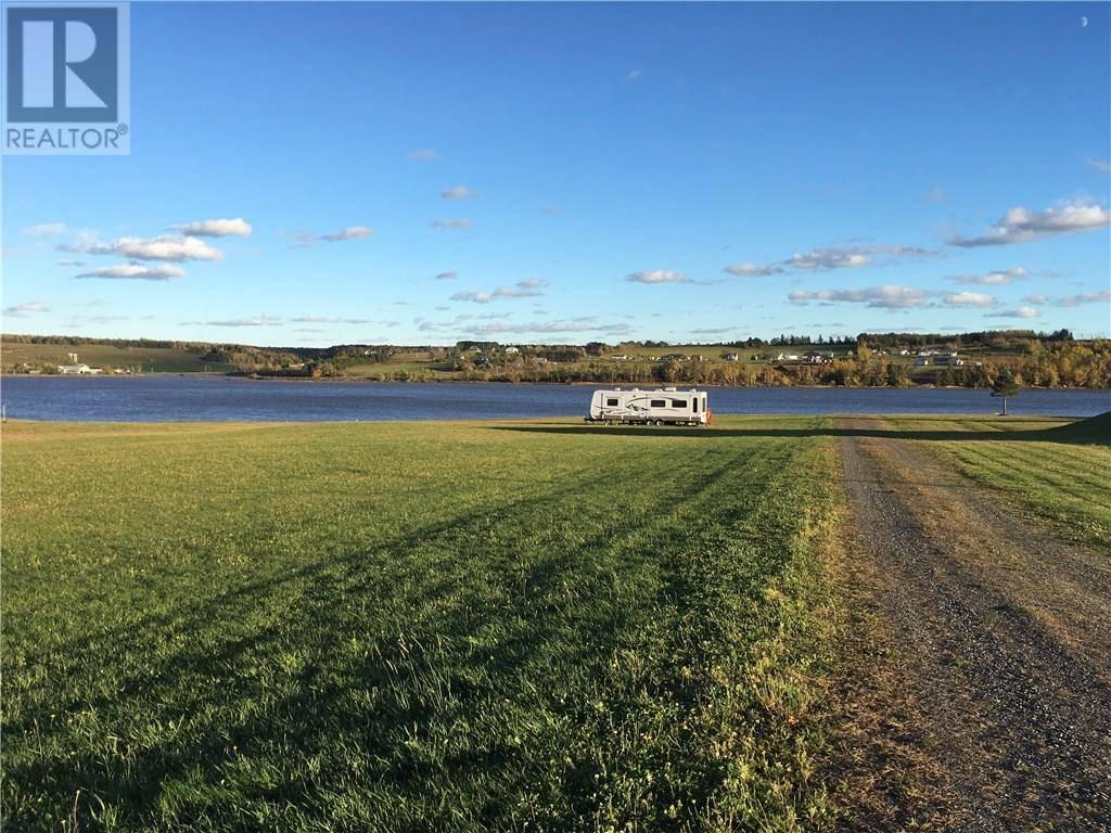 Home for sale at 0 Route 515 Rte Unit 515 Ste. Marie-de-kent New Brunswick - MLS: M120206