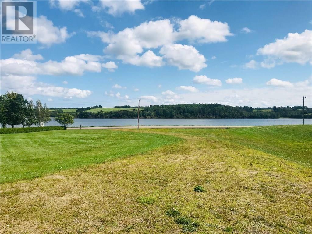 Residential property for sale at Lot 1504 Route 515 Rte Unit 515 Ste. Marie-de-kent New Brunswick - MLS: M124985