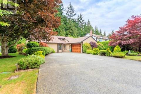 House for sale at 515 Mashie Cs Qualicum Beach British Columbia - MLS: 456583