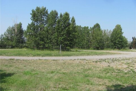 Residential property for sale at  515 Morrison St NW Turner Valley Alberta - MLS: C4201085