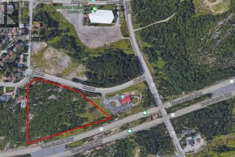Residential property for sale at 515 Niemi Rd Lively Ontario - MLS: 2073993